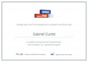 certificat-google_01