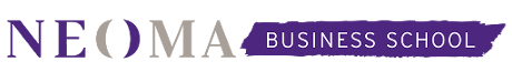 Logo-Neoma-Business-School