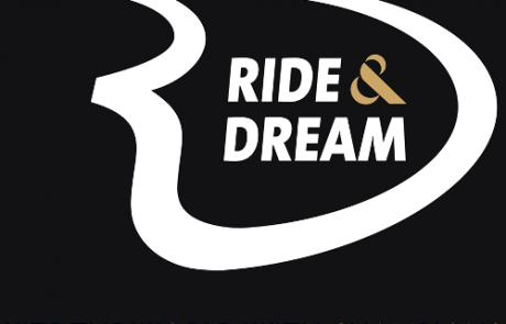 logo-ride-and-dream